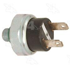 HVAC Low Pressure Switch Four Seasons 35758 For Jeep Mazda Honda Nissan Subaru