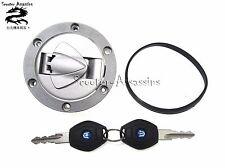 FUEL LOCK LOCKING CAP for KEEWAY RKV RKS Worx 125 - 200 GENERIC Worx KSR Code