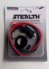 Holden Torana LC & LJ 6 Cyl. Electronic Ignition Conversion Kit for Bosch