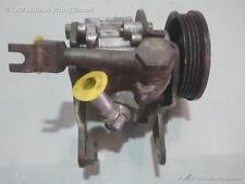 Nissan Micra K11 Bj.1997 original Servopumpe ZF 1.3 55kw *CG13*
