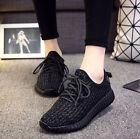 NEW 2016 Fashion Men's Breathable Recreational Shoes Casua  Shoes