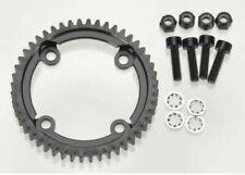 NEW HPI Baja 5B / 5T / 5SC / SS Heavy Duty Diff Gear 48 Tooth RTR 85481