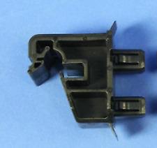 04-06 Chrysler Pacifica Head Lamp Mounting Clip Factory Mopar OEM New Single