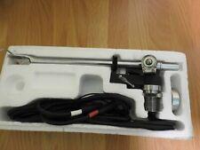 Rega RB300 Tonearm with Upgrades.