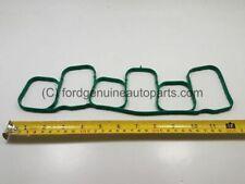 Genuine OEM Ford Intake Manifold Gasket AT4Z-9H486-A