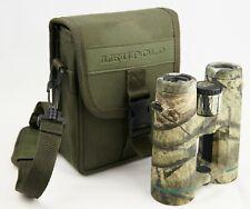Leupold Mojave 10x42 Mossy Oak treestand Binoculars