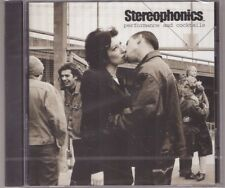 STEREOPHONICS - PERFORMANCE AND COCKTAILS CD NUOVO SIGILLATO
