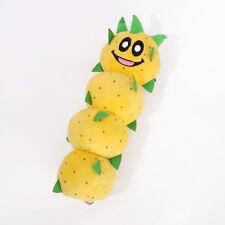 """Super Mario Plush Teddy - Pokey Soft Toy - Size: 9"""" / 22.5cm - NEW"""