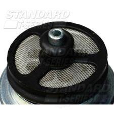 Fuel Injection Pressure Regulator-TTR Standard PR223T