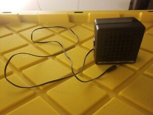 CB-1 1000 external speaker 6W
