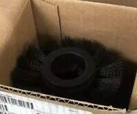 """Advance 28"""" Nylon Brush 56412191 Model  SC750 SC800 Advenger 2810 X3405 Scrubber"""