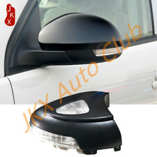 LH Side Rear View Mirror Light w/ Ground Light o For TIGUAN /Sharan SKODA Yeti