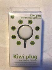 Kiwi Plug SMART REMOTE CONTROLLER