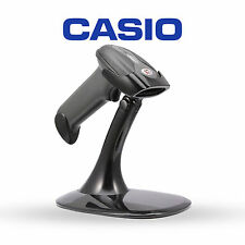 Casio SR-S500 Cash Register Barcode Scanner - Configured for the SRS500 (Z4)