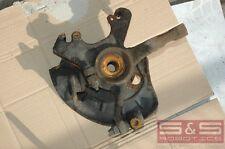 Seat Ibiza cordoba 6k achsschenkel radlager radnabe RECHTS 1.4 Liter (AEX) (SEA5