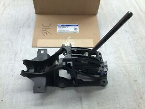 2000-2007 Ford Focus OEM Auto Transmission Shifter Selector Lever 5S4Z-7A306-B