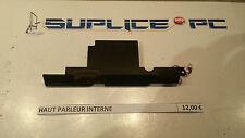 HP Compaq 6510b - Haut Parleur Interne