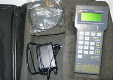 Tektronix AM70  PATHFINDER DIGITAL AUDIO  ANALYSER , GENERATEUR , DIGITAL