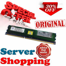 DDR3 SDRAM de ordenador HP 1 módulos
