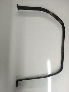 Porsche will 944 86-89 right hand fuel tank strap. 951 201 312 01 (used)