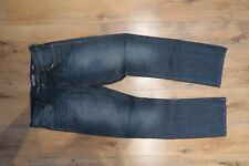 Jeans Mustang Straight Oregon W36 L36