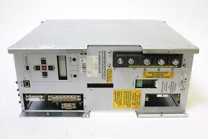 Indramat TDA 1.3-100-3-A0S repair fix price / Reparaturpauschale