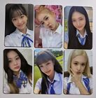 StayC - Stereotype - Special Photocards