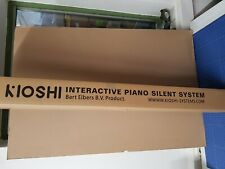 KIOSHI Interactive Piano Silent System