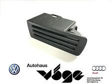 Audi Original Münzbox Münzhalter Mittelkonsole A4 A5 Q5 8K1858323 V10 Neu!