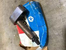 A727 Shaft Shifter Fork Nos Mopar 4030404 2520 01 211 5319