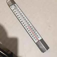 Palmer Industrial Utility Thermometer 0-160 F Model number AWM-2900-00