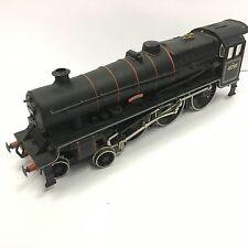 Mainline Trains No. 45700 Amethyst Steam Locomotive Black OO Gauge Working
