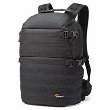 Lowepro ProTactic 350 AW DSLR Camera Photo Bag Laptop Backpack Fastpack Flipside