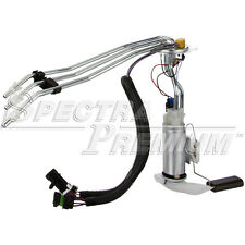 New Fuel Pump and Sender Assembly Spectra SP07N1H