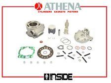 ATHENA P400485100010 KIT GRUPPO TERMICO 170cc YAMAHA 125 TDR