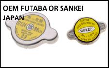 OEM MANUFACT FUTABA OR SANKEI Radiator Cap 16401 63010A