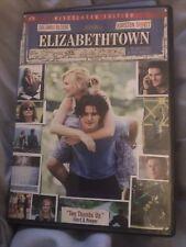 Elizabethtown (Dvd, 2006, Widescreen Checkpoint)