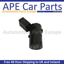 Audi VW Skoda Ultrasonic PDC Parking Sensor Front / Rear 4B0919275B