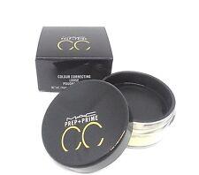 Mac Prep + Prime CC Loose Powder - Neutralize - 0.32 Oz BNIB