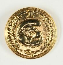 Pin's Grand Schtroumpf n°1
