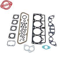 Elring Engine Cylinder Head Gasket Set 275411 Fits: Volvo 122 142 144 145 1800