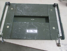 NOS Vehicle Shock Mount, for Radio or Computer Equipment, Military Vehicle HMMWV