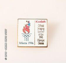 KODAK 1996 OLYMPIC PIN