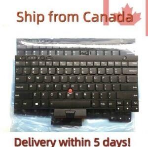 IBM Lenovo Thinkpad T530 T530i T430 T430s X230 W530 keyboard US Layout