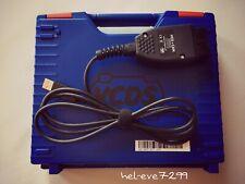 Original VCDS Ross-Tech HEX+CAN-USB Diagnosekabel+Unlimited / Ohne Begrenzung