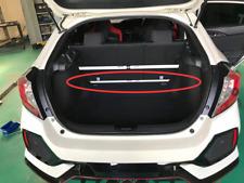 For Honda Civic EK8 TYPE-R 2018-2019 Ultra Racing Rear Trunk Bar Tower Brace