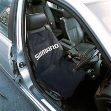 SHIMANO Waterproof seat cover CO-011I Black *Combine shipping FREE!