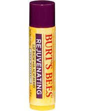bagsclothesetc: NEW BURT's BEES Rejuvenating Lip Balm with Açaí Berry