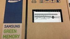 NEW M378A2K43CB1-CRC SAMSUNG 16GB (1X16GB) 2RX8 PC4-2400T DDR4 MEMORY