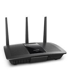 Linksys EA7500 AC1900 MU-MIMO Dual Band Wireless Smart Wi-Fi Router Max Stream